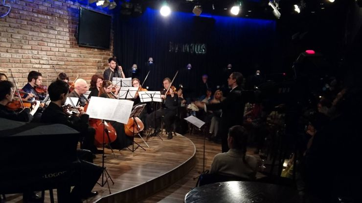 Concert (13)