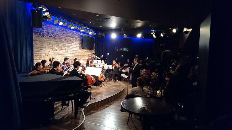 Concert (22)