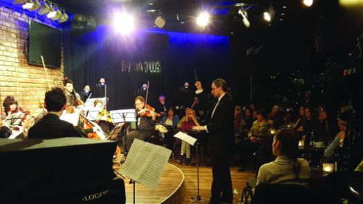 Concert (10)CYMK