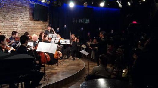 Concert (11)