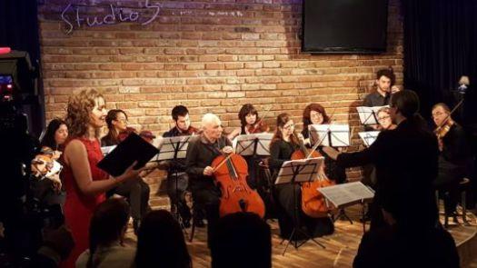 Concert (15)