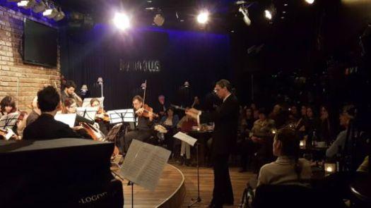 Concert (16)