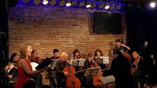 Concert (4)