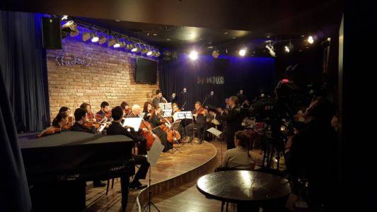 Concert (5)