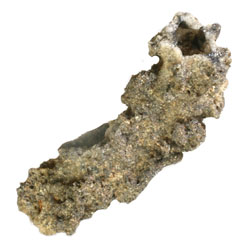 fulgurite, 432oneness, lightning, ascension, orgone, orgonite, crystal meaning, crystal directory, starseed, metaphysical meaning, minerals,