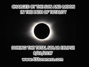 eclipse charged
