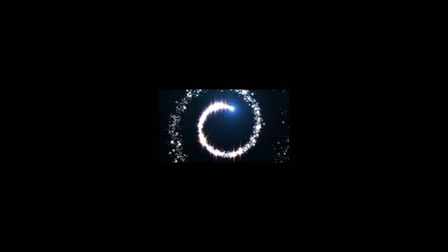 fibonacci-light-mpeg