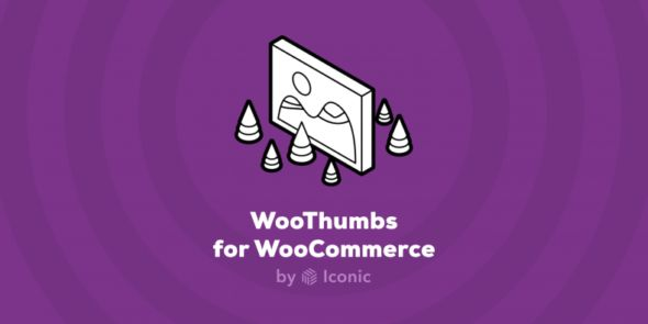 IconicWP WooThumbs For WooCommerce v4.6.14