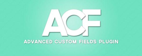 Advanced Custom Fields Pro v5.7.6