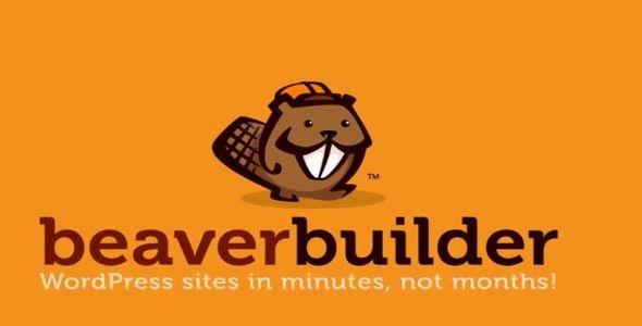 Beaver Builder Pro v2.1.4.5