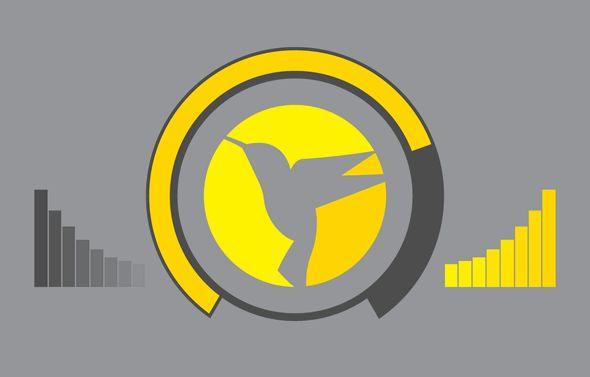 WPMU DEV - Hummingbird v1.8.0.2 - WordPress Plugin
