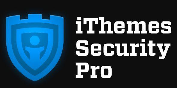 iThemes Security Pro v5.4.4