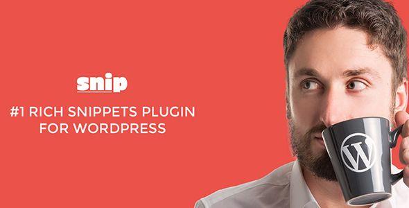 Rich Snippets WordPress Plugin v2.3.0