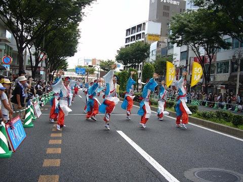 2012大津1
