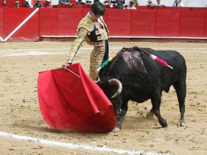 Declaran Fiesta de Toros como Patrimonio Cultural en Zacatecas