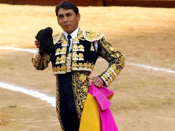 Zotoluco, Payo y Morante estarán en el aniversario