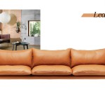 The Best Sofa In The World