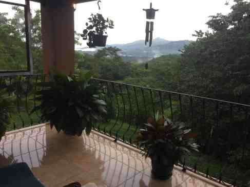 Home in the mountains of Costa Rica for only $10 a night
