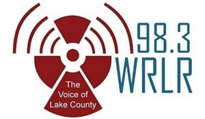 WRLR 98.3FM