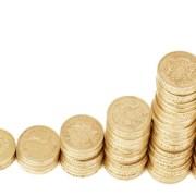 資産運用 年利 金利 バナー