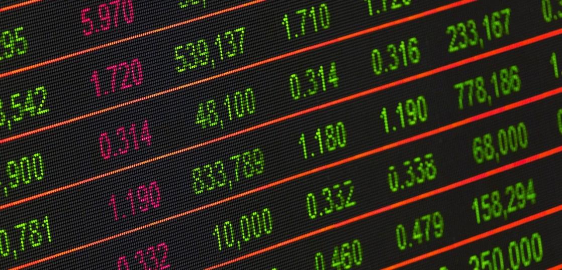 日経平均 nikkei225 日経225 バブル崩壊 リーマン アベノミクス バナー
