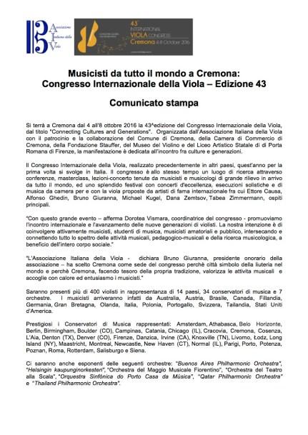 comunicato stampa1-4