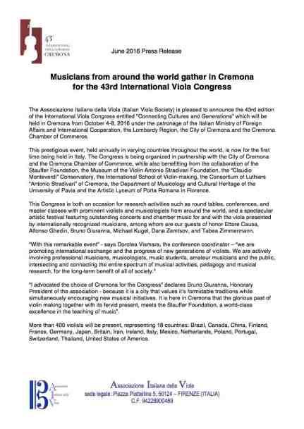 press release 4 FINALa