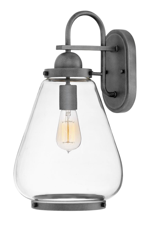 outdoor finley v7zc 43rd street lighting inc