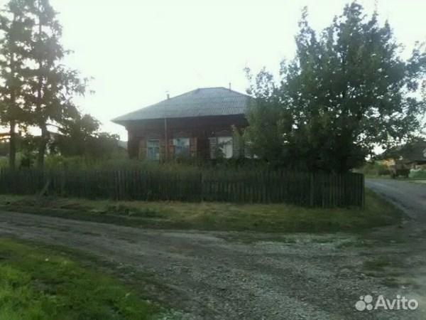 Дом 47 м² на участке 18 сот. - купить, продать, сдать или ...