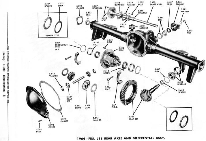 07 Mini Cooper Fuse Box. Mini. Auto Fuse Box Diagram