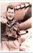 Arthur James Horrell