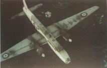 Warwick GR Mk V PN811 3