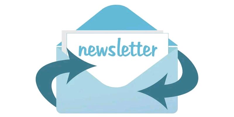 John Shorey Newsletter 1-12-2021