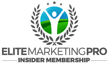 Elite Marketing Pro Insider