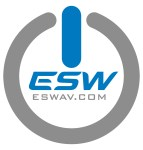 ESW T-Shirt design.indd