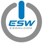 ESW Solutions
