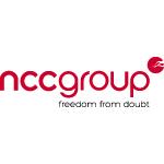NCCG Logo [Spot]