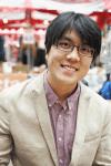 Emil Tan