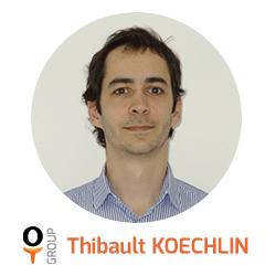 thibault_koechlin