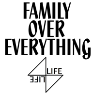 familyovereverything