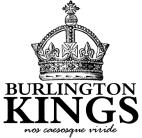 kingsofburlington