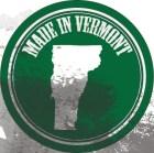 vermontsticker2