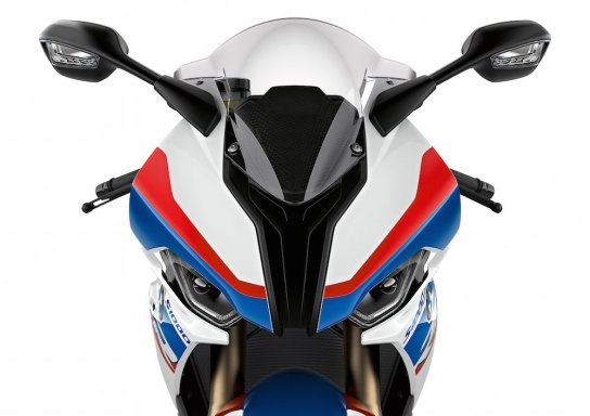 All You Need To Know About The 2019 Bmw S 1000 Rr