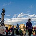 Bolivia, ejemplo mundial de buen vivir