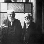 De Bernstein y Kautsky a la teoría y práctica marxistas de Lenin