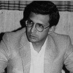 Pepe Antequera: Ejemplo para la juventud revolucionaria