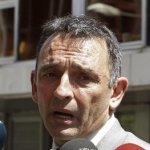 Enrique Santiago: FARC-EP sólo firmará paz si hay garantías