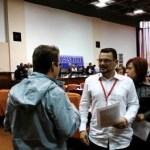 Acuerdan mecanismo para monitorear cese el fuego en Colombia