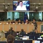 FARC pide a la UE ser eliminados de la lista de terroristas