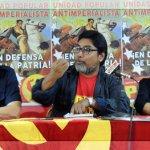 Venezuela: PCV preocupado por alianza con capital monopólico